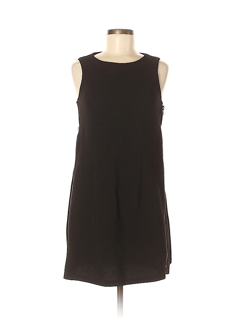 BCBGeneration Women Casual Dress Size 6