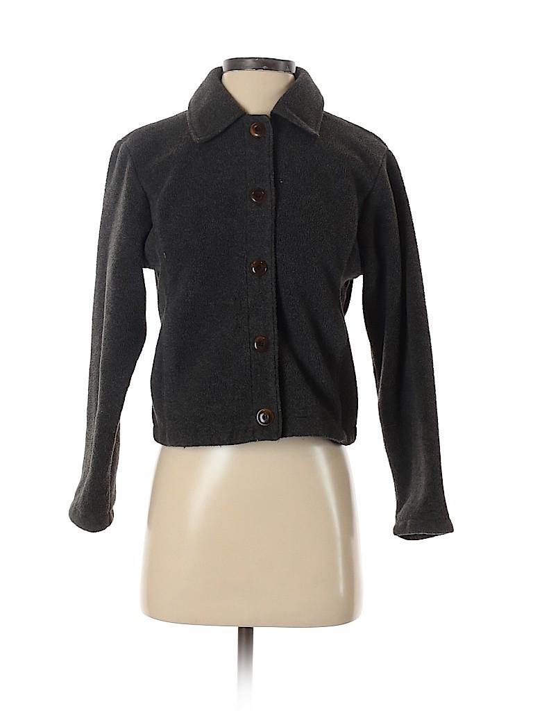Patagonia Women Coat Size XS