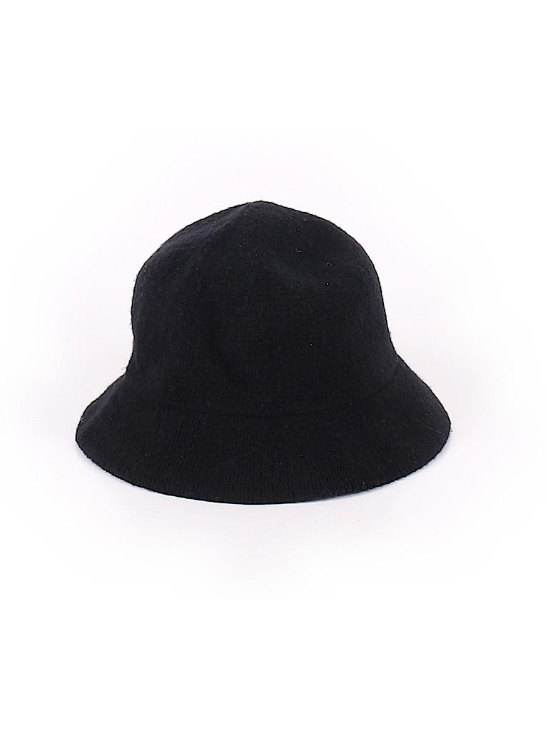 J. Crew Women Winter Hat One Size