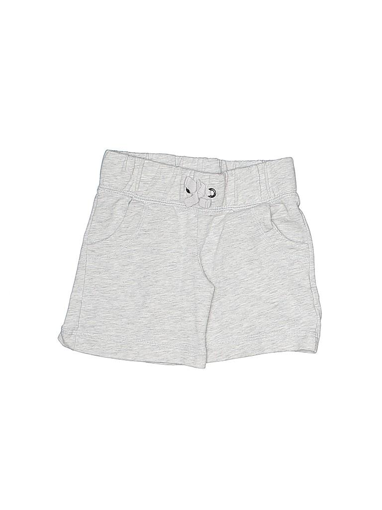 Circo Boys Shorts Size 4 - 5