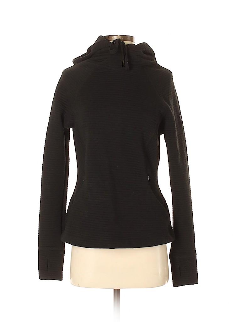ZeroXposur Women Pullover Hoodie Size S