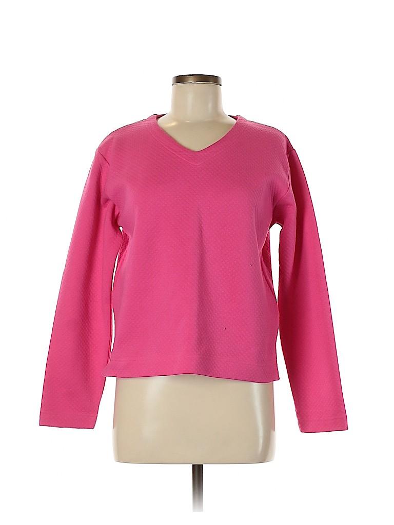 EP Pro Women Sweatshirt Size M