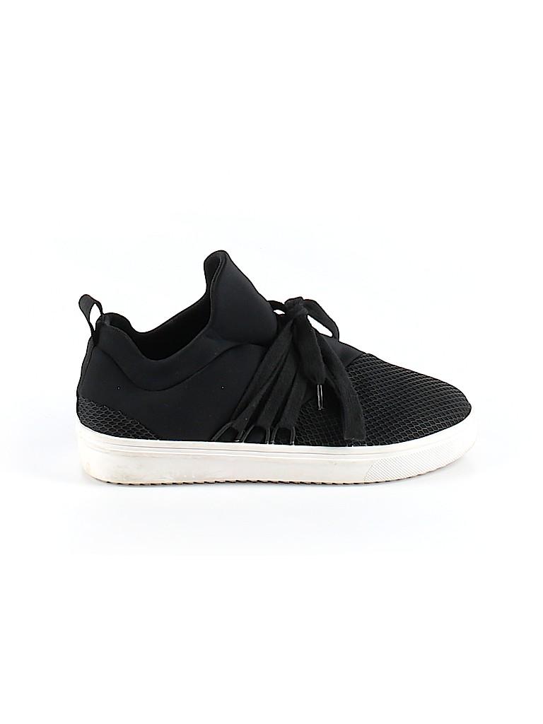 Steve Madden Women Sneakers Size 8