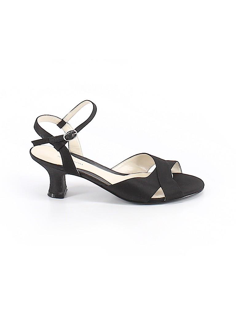 Nordstrom Women Heels Size 4