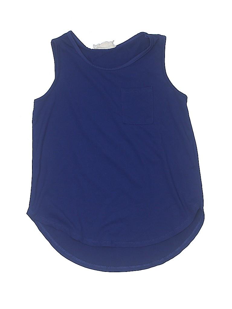 Btween Girls Short Sleeve T-Shirt Size 10