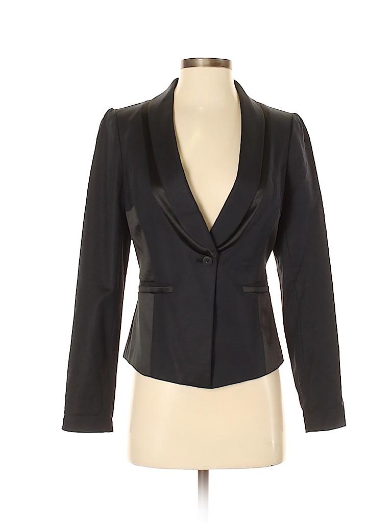 Elevenses Women Blazer Size 4