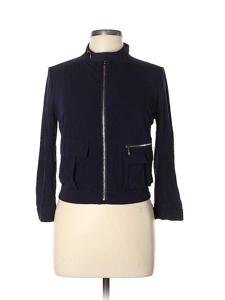 Vivienne Tam Women Jacket Size L
