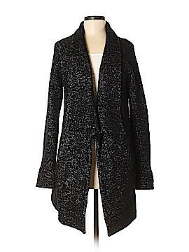973f9f62 Used Women's Coats | thredUP