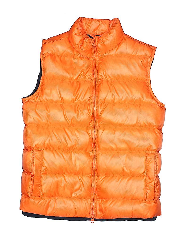 Crewcuts Boys Vest Size 12