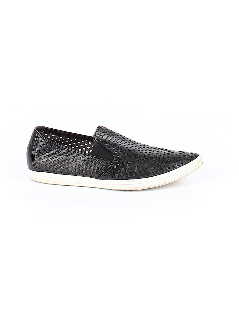 All Black Women Sneakers Size 39 (EU)
