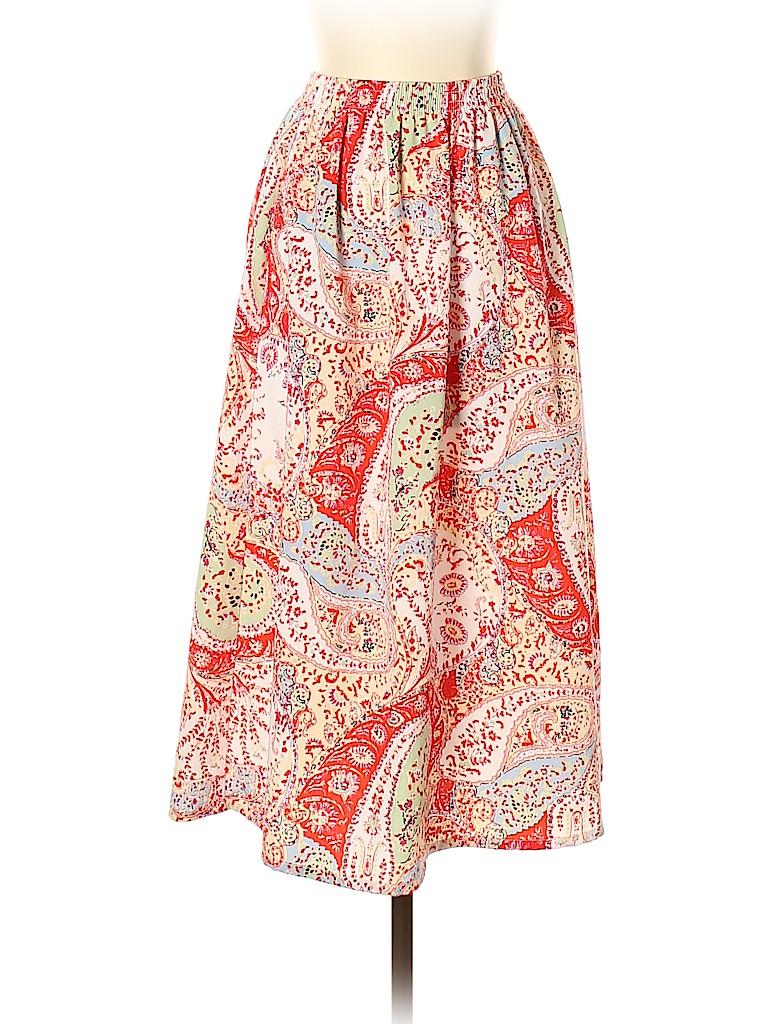 Blair Women Casual Skirt Size S