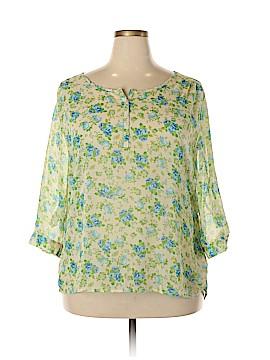 efee53c1cb27b Bobbie Brooks Plus-Sized Clothing On Sale Up To 90% Off Retail