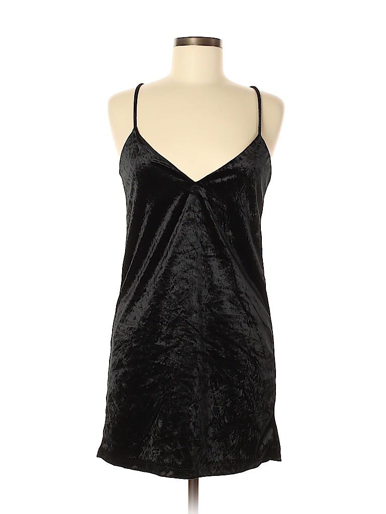 Lulu's Women Cocktail Dress Size M