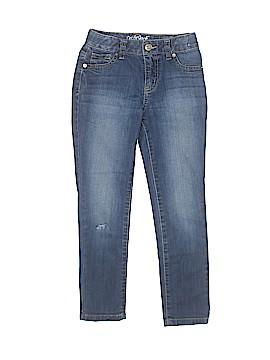eca28f13af Girls' Distressed Jeans On Sale Up To 90% Off Retail | thredUP