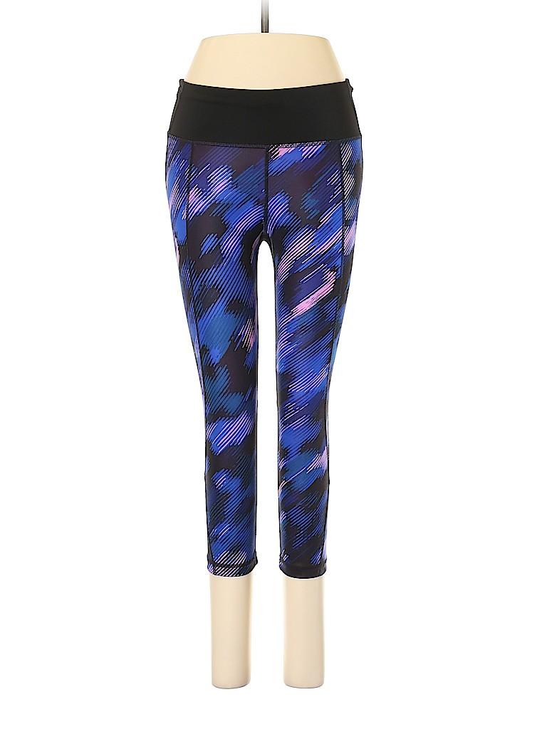 Gap Fit Women Active Pants Size M (Petite)