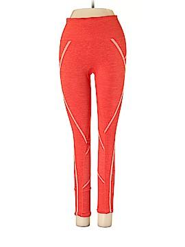 bb37fc9823 Women s Capri Pants On Sale Up To 90% Off Retail