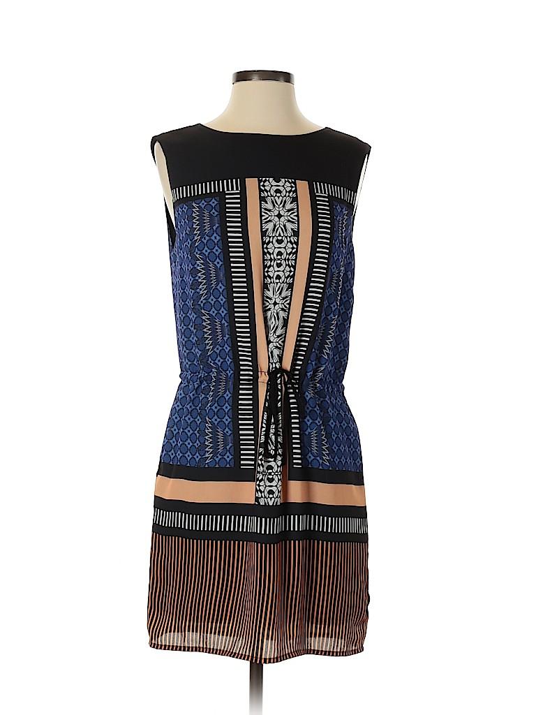 Greylin Women Casual Dress Size XS