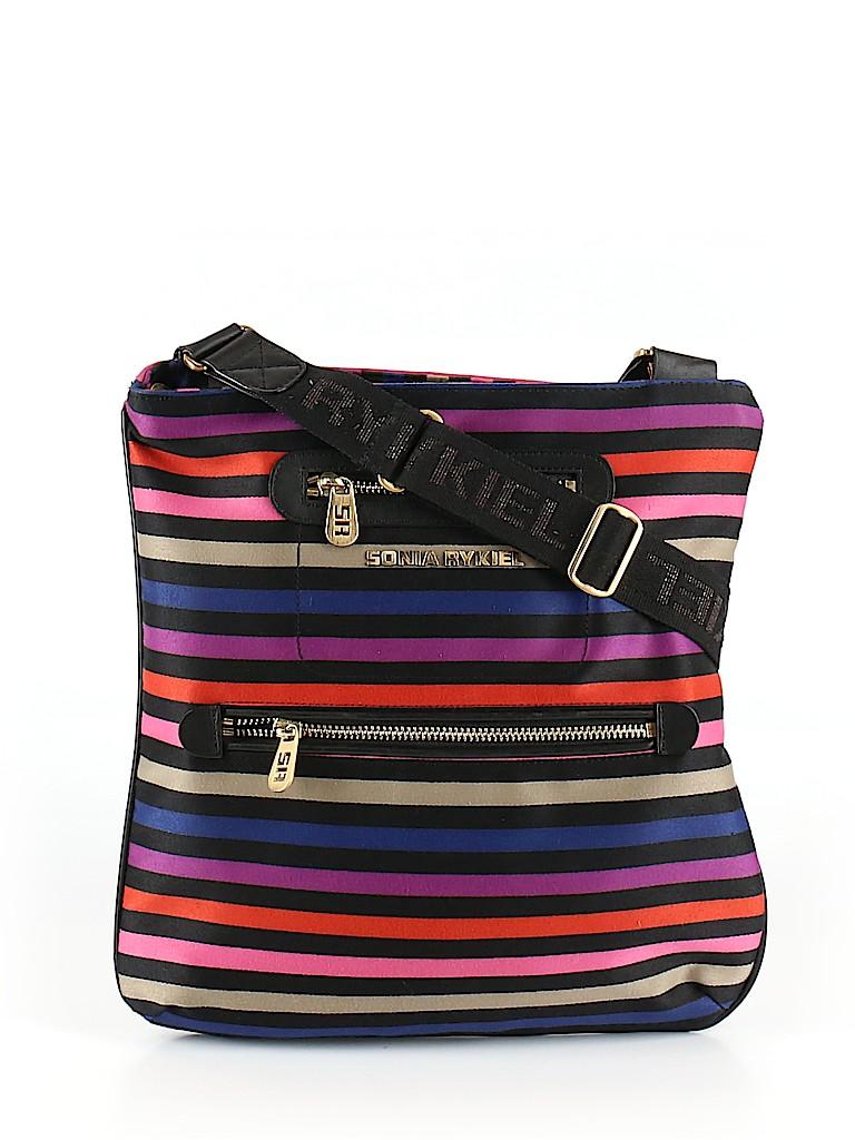 Sonia Rykiel Women Crossbody Bag One Size