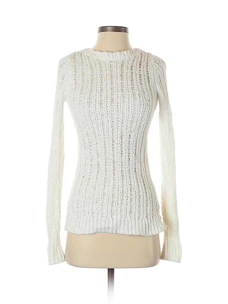 MICHAEL Michael Kors Women Pullover Sweater Size XXS