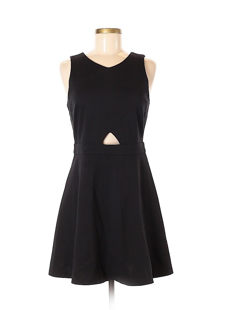 CeCe by Cynthia Steffe Women Casual Dress Size 8