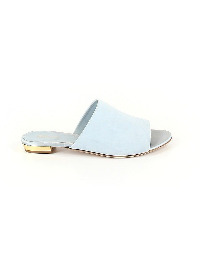 Sebastian Milano Women Mule/Clog Size 39.5 (EU)