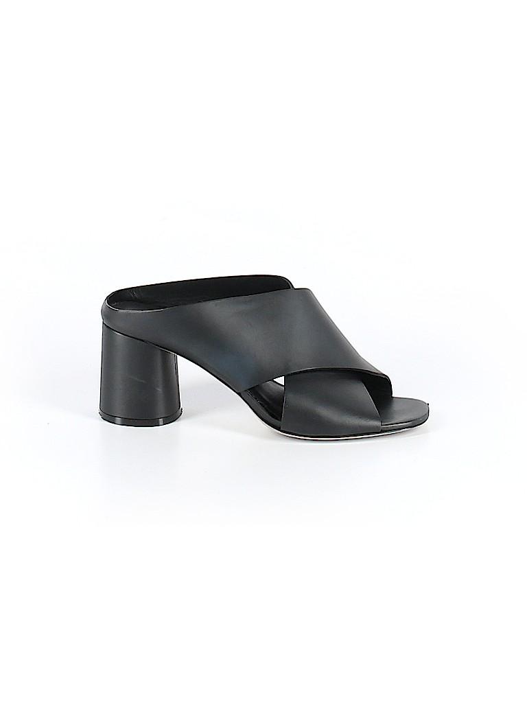 Vince. Women Mule/Clog Size 6 1/2