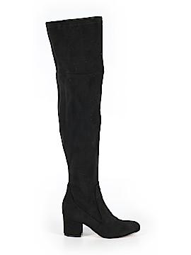 0006401e6 Sam Edelman Women s Clothing On Sale Up To 90% Off Retail