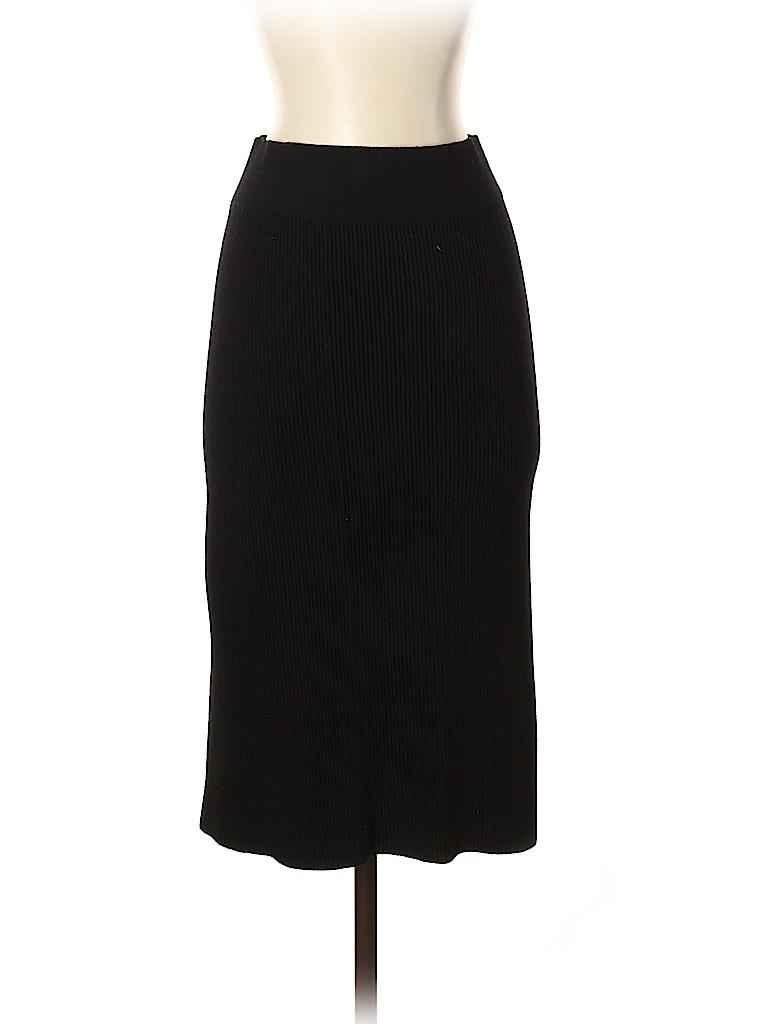 Club Monaco Women Casual Skirt Size S