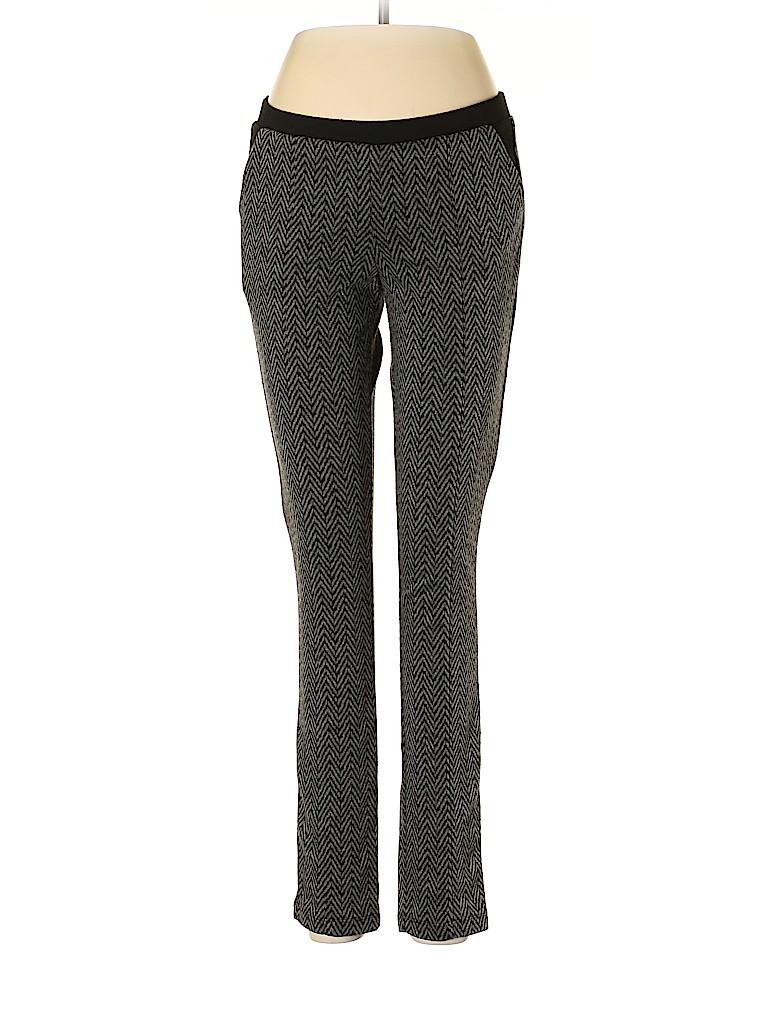 Rewind Women Casual Pants Size M