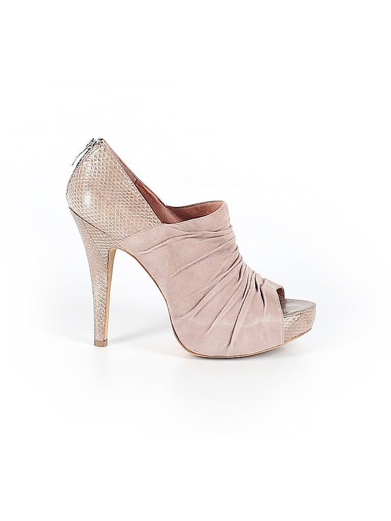 Vince Camuto Women Heels Size 10