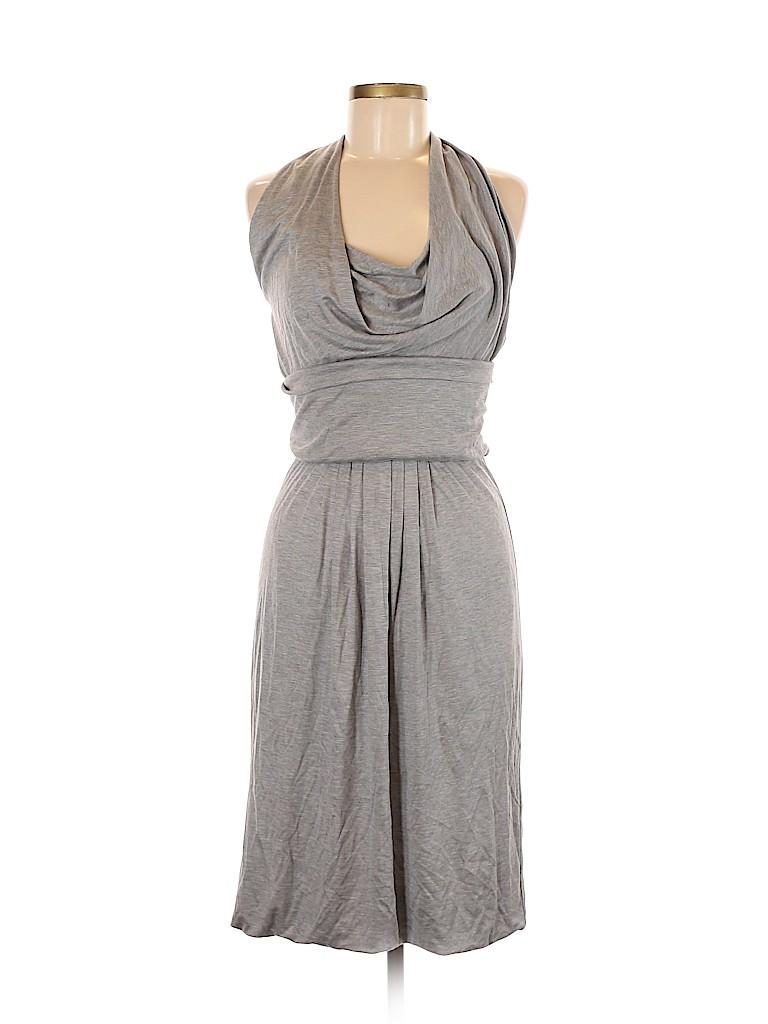 Max Mara Women Casual Dress Size 42 (IT)