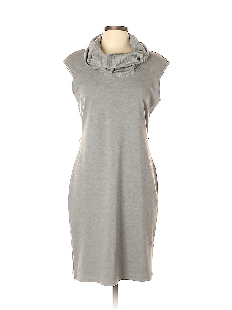 Spense Women Casual Dress Size 10