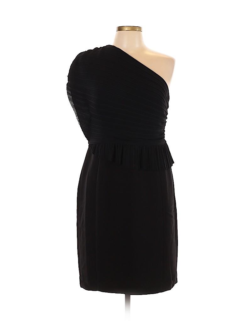 Reiss Women Cocktail Dress Size 10