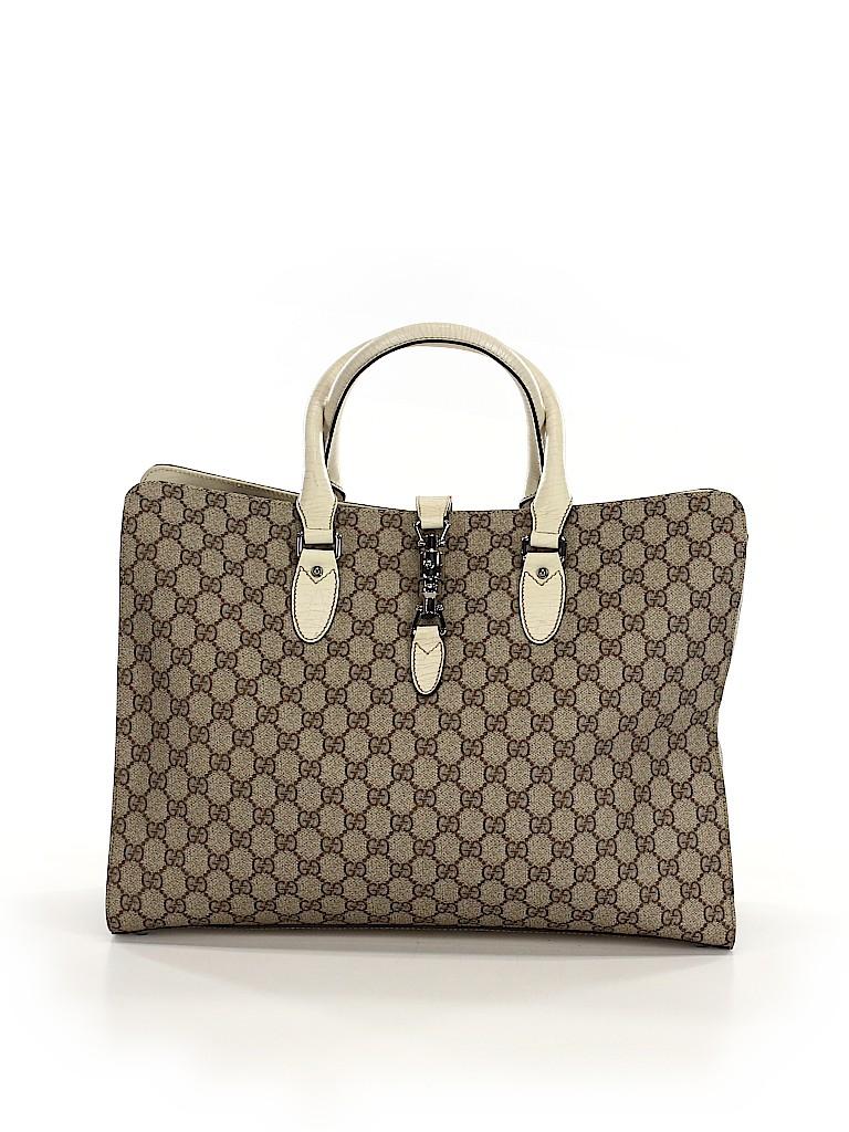 Gucci Women Tote One Size