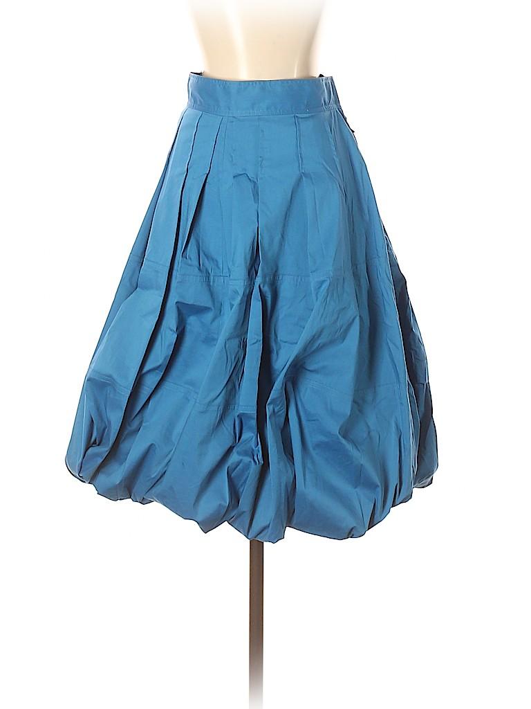 Robert Rodriguez Women Casual Skirt Size 2