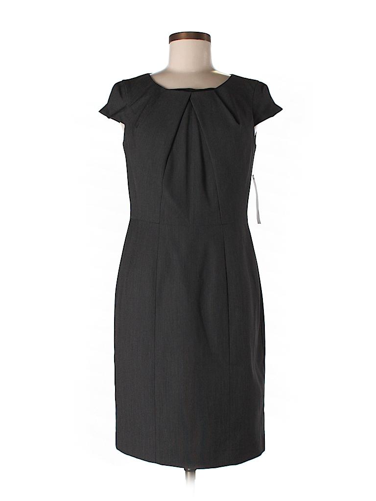 AK Anne Klein Women Casual Dress Size 4