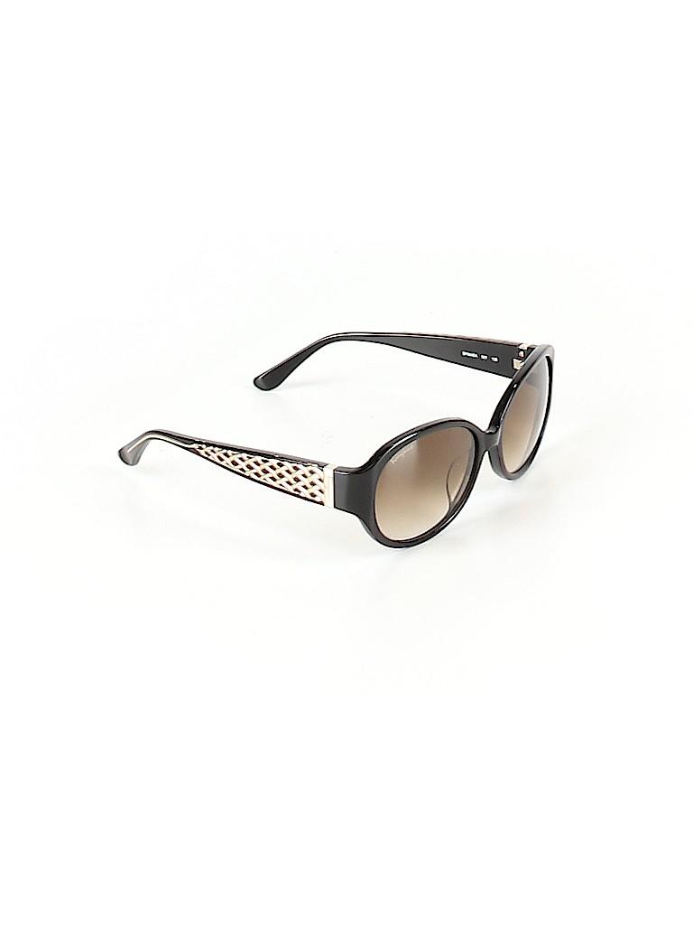 Salvatore Ferragamo Women Sunglasses One Size