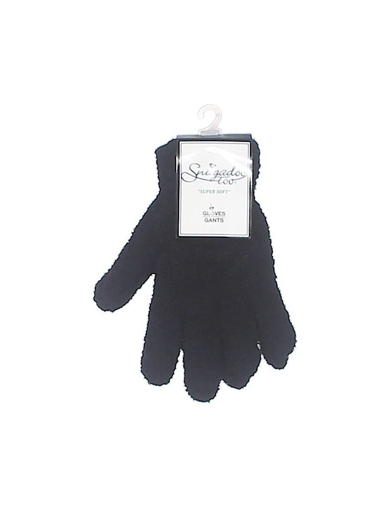 Snugadoo Women Gloves One Size