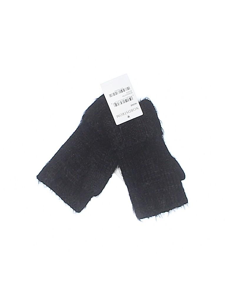 Treasure & Bond Women Gloves One Size