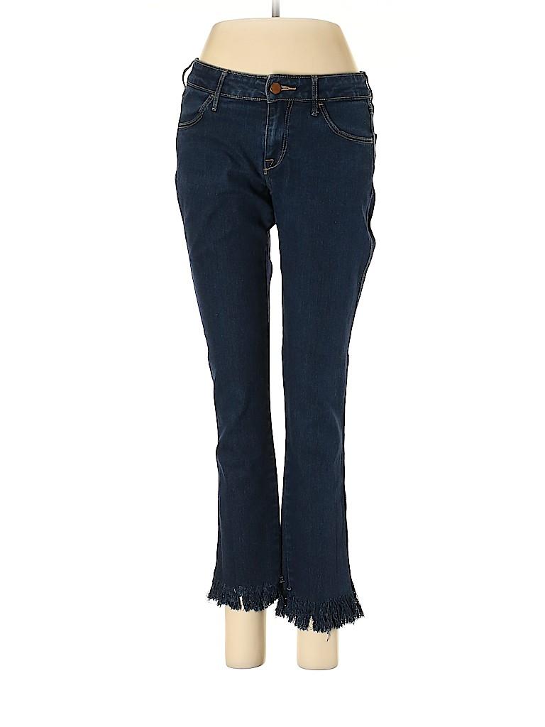 H&M Women Jeans 29 Waist