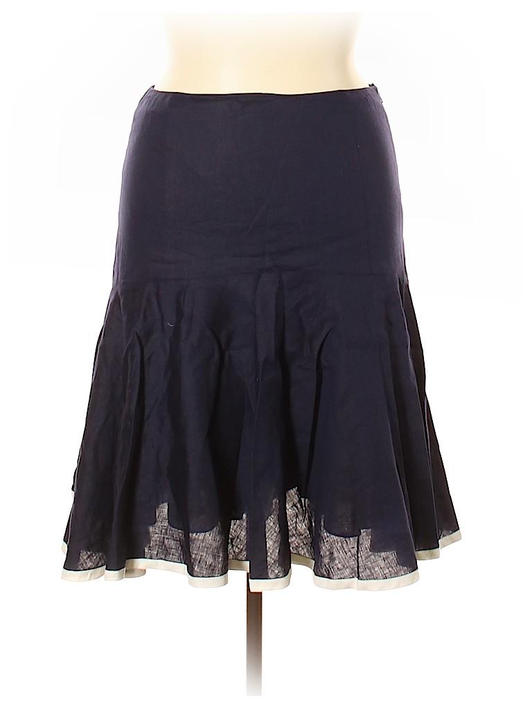Lauren by Ralph Lauren Women Casual Skirt Size 12