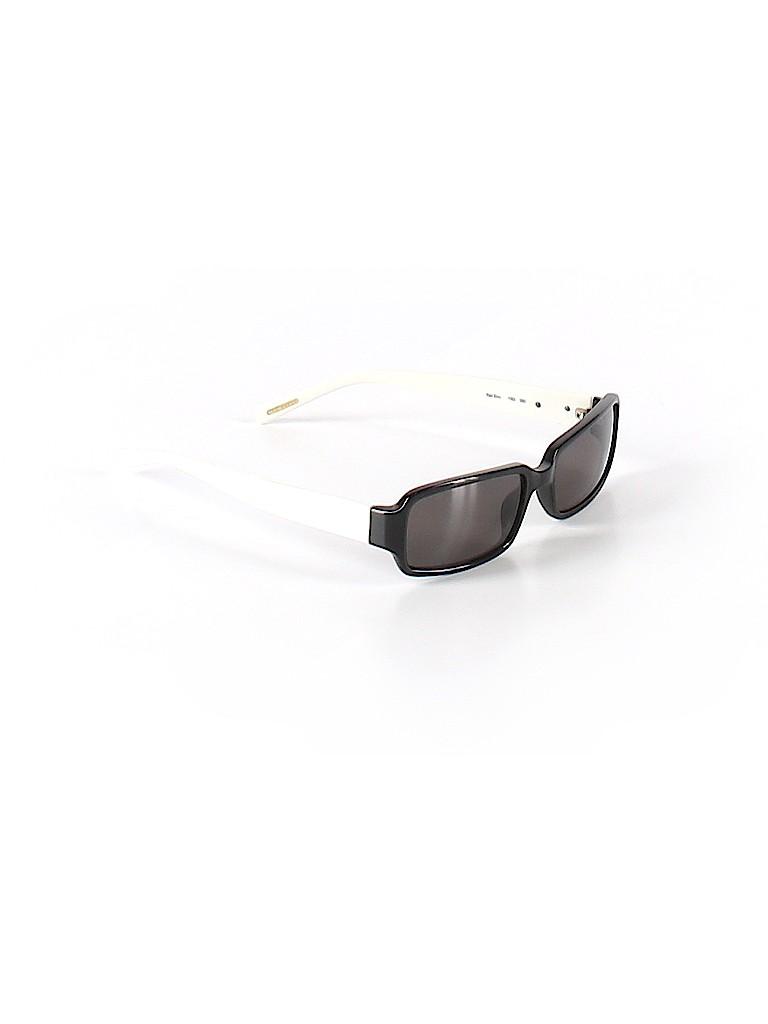Ted Baker London Women Sunglasses One Size