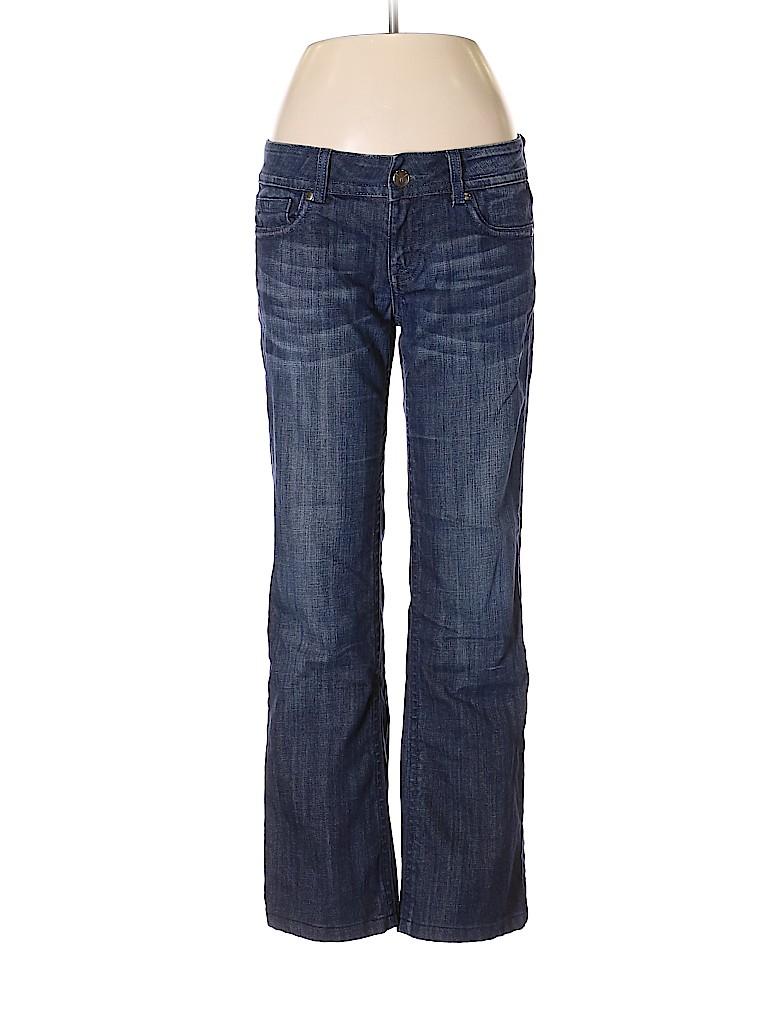 Vigoss Studio Women Jeans Size 9 - 10