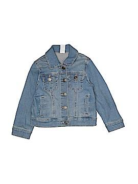 de0fd022d8 Carters Girls  Coats   Jackets On Sale Up To 90% Off Retail