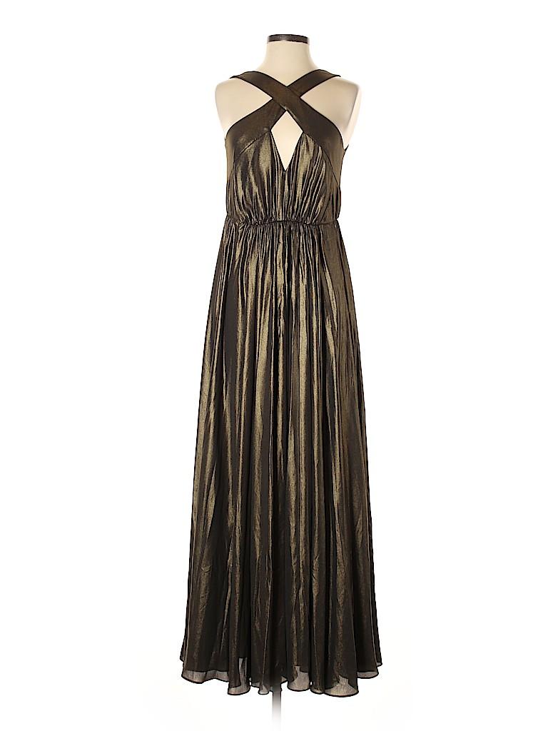 H By Halston Women Cocktail Dress Size 4