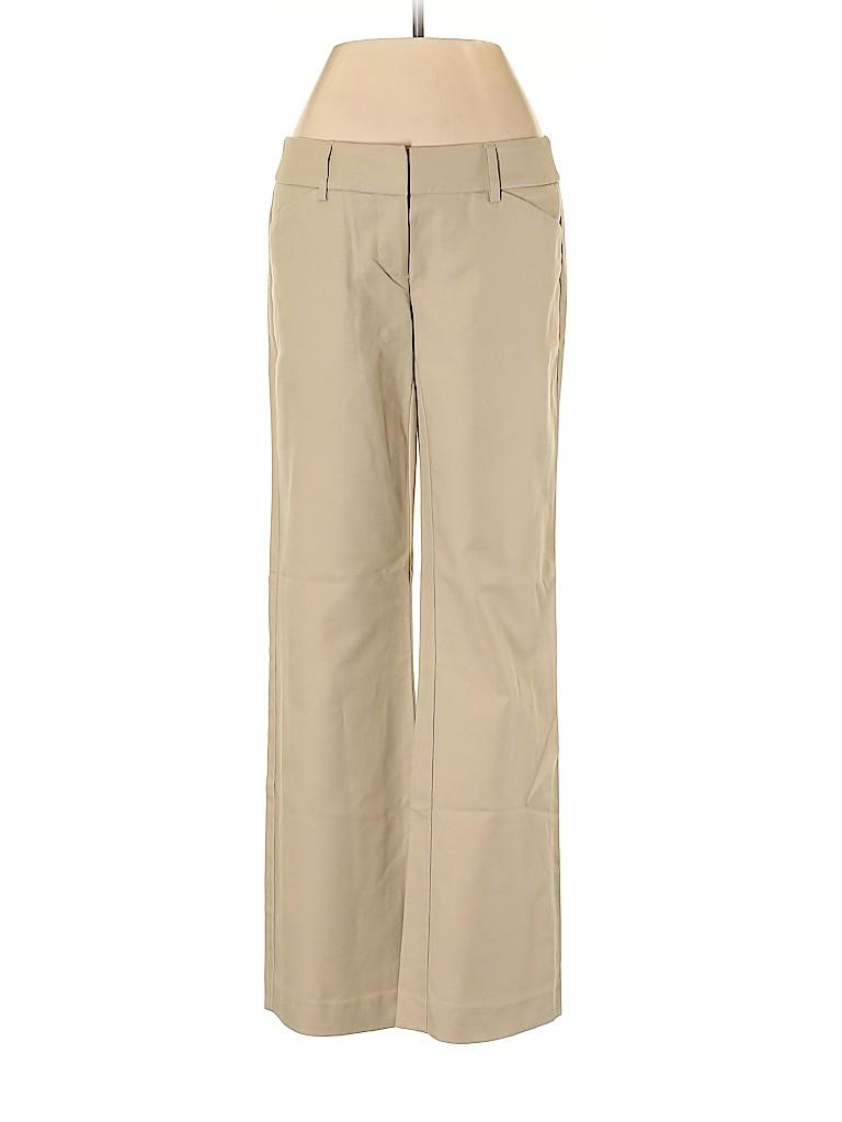 Apt. 9 Women Dress Pants Size 2 (Petite)