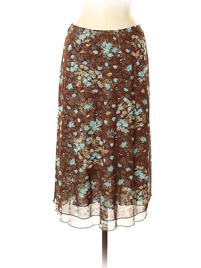 Karen Kane Women Casual Skirt Size M