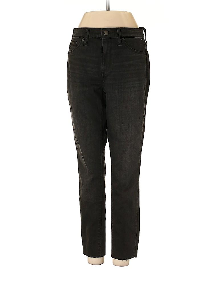 Universal Thread Women Jeans Size 2