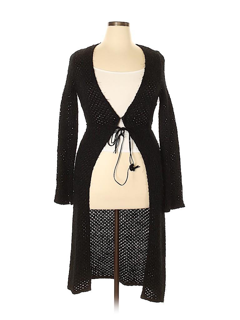 Arden B. Women Cardigan Size L