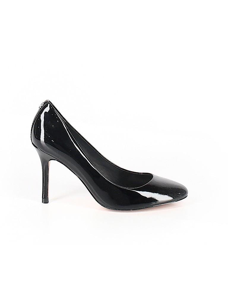 Coach Women Heels Size 5 1/2